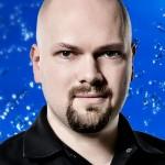 Markus Henkel