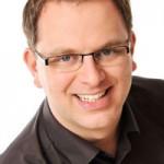Mark Weyrich